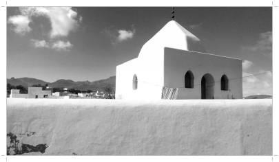 Morocco_Nador_f_06
