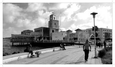 Morocco_Nador_f_17