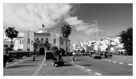 Morocco_Nador_f_30