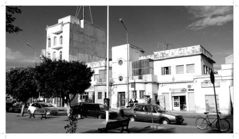 Morocco_Nador_f_32