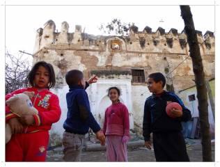 Morocco.Fes.kasbah.Dar.Dbibagh.Ville.Nouvelle.04