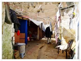 Morocco.Fes.kasbah.Dar.Dbibagh.Ville.Nouvelle.12