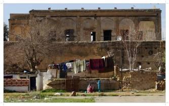 Morocco.Fes.kasbah.Dar.Dbibagh.Ville.Nouvelle.17