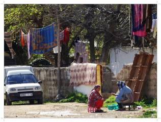 Morocco.Fes.kasbah.Dar.Dbibagh.Ville.Nouvelle.18