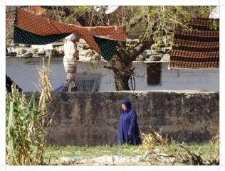 Morocco.Fes.kasbah.Dar.Dbibagh.Ville.Nouvelle.19