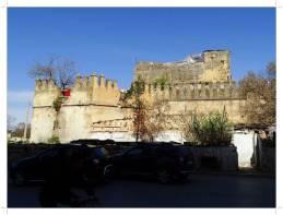 Morocco.Fes.kasbah.Dar.Dbibagh.Ville.Nouvelle.29