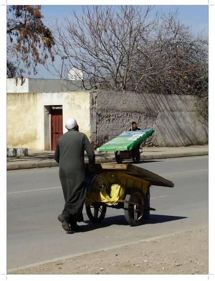 Morocco.Fes.kasbah.Dar.Dbibagh.Ville.Nouvelle.32