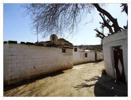 Morocco.Fes.kasbah.Dar.Dbibagh.Ville.Nouvelle.34