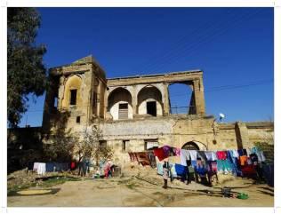 Morocco.Fes.kasbah.Dar.Dbibagh.Ville.Nouvelle.44