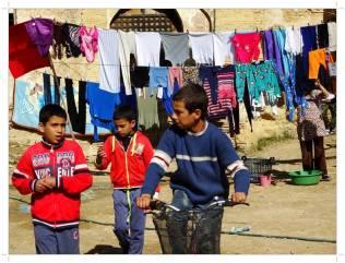 Morocco.Fes.kasbah.Dar.Dbibagh.Ville.Nouvelle.48
