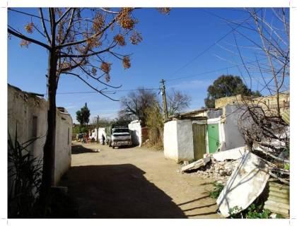 Morocco.Fes.kasbah.Dar.Dbibagh.Ville.Nouvelle.55