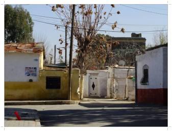 Morocco.Fes.kasbah.Dar.Dbibagh.Ville.Nouvelle.57