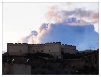 Morocco.Fes.medina.views.12