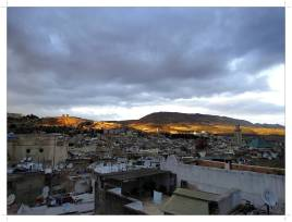 Morocco.Fes.medina.views.18