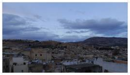 Morocco.Fes.medina.views.26