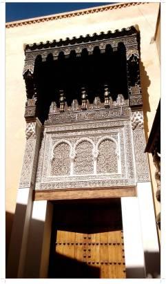 Morocco.Fes.el.Bali.11