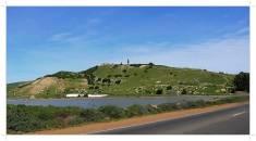 Wzgórze Lixus