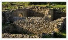 Morocco.Larache.Lixus.roman.ruin.08
