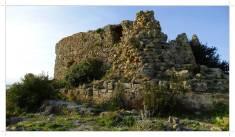 Morocco.Larache.Lixus.roman.ruin.23