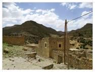 morocco_kasbah_taferdouste_21