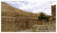 morocco_kasbah_taferdouste_26