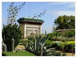 morocco_fez_jnane_sbil_garden_08
