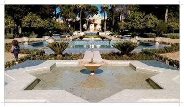 morocco_fez_jnane_sbil_garden_28