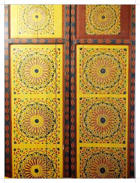 Moroccan.riad.details-www.babafrica.com-14