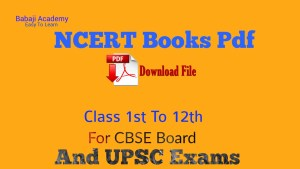 NCERT_and_CBSE_BOOKS