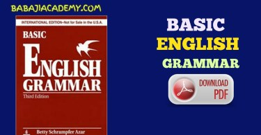 Basic_English_Grammar_pdf