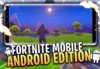 Fortnite Android App Download