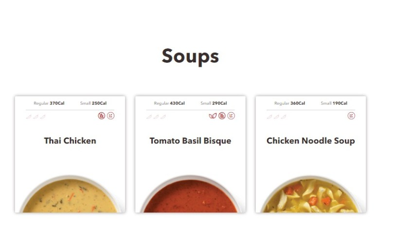 noodles and company menu locations near me