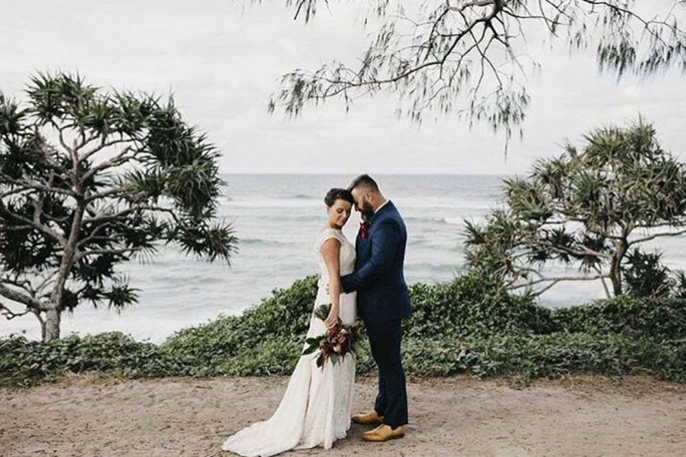 Gold Coast Wedding Venue 2019  Kingscliff Tweed Heads