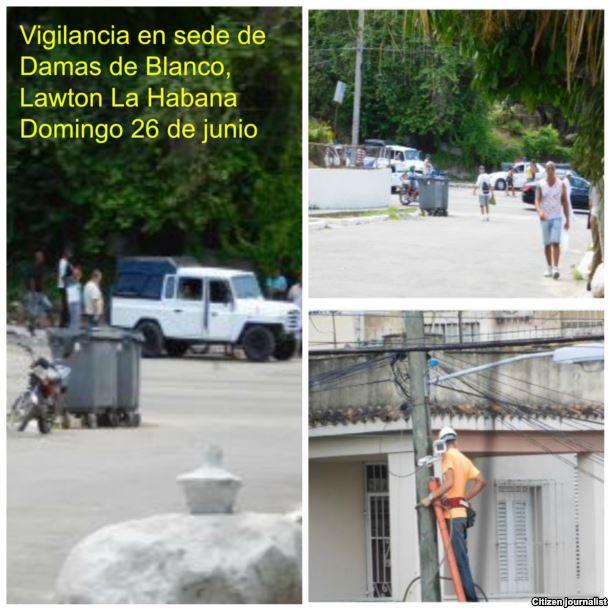 vigilancia lawton 6-26-2016