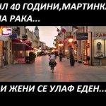 fb_img_15219051365201036633385.jpg