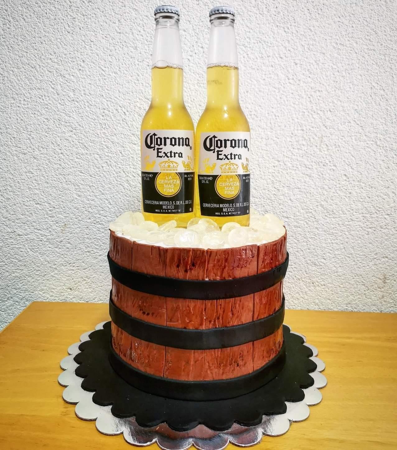 Битолска корона торта е хит торта за оваа сезона!