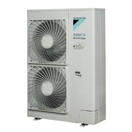 climatizzatore-a-pompa-di-calore-daikin-mini-vrv-iv-s-rxysq5t8v-16-kw