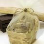 Unique Holiday Gift Basket Small Handmade Soap Best
