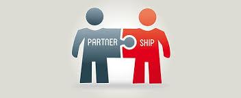 Partner's Remuneration salary & Interest on capital - Section 40b