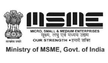 msme Registration for traders