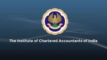 ICAI Advanced ICITSS Test