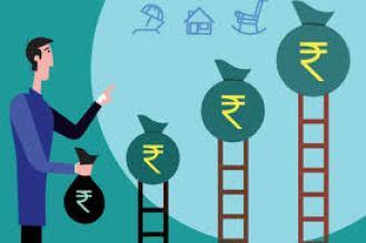 Tax Saving Investment schemes