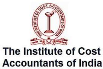 ICMAI CMA Exam