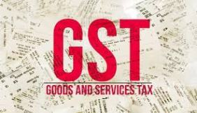 Four years of GST