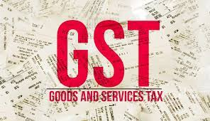 GST Rate on COVID Related services
