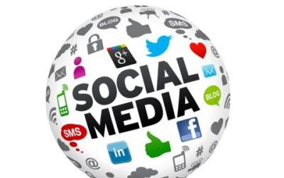 5 Bad Practices in Social Media Management (Part 1)