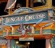 """Дуейн Джонсън - Скалата и Емили Блънт в """"Jungle Cruise"""" (снимка: Walt Disney Studios)"""