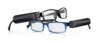 Orcam bril