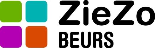 ZieZo logo