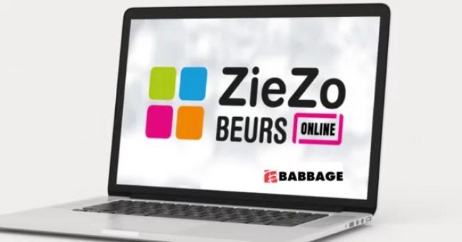 laptop ziezo babbage